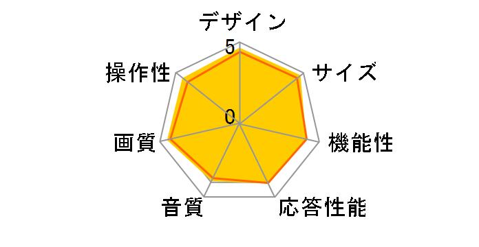 65S6E [65インチ]