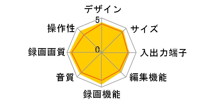 おうちクラウドディーガ DMR-2X200