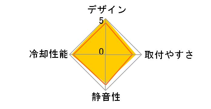 KRAKEN X53 RL-KRX53-01