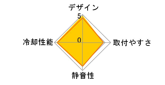 KRAKEN X63 RL-KRX63-01