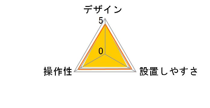 HCE-B120V
