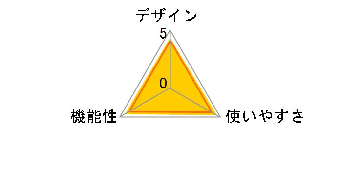 SRS-LSR200