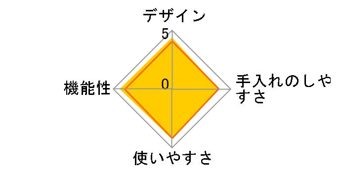 KES-0400