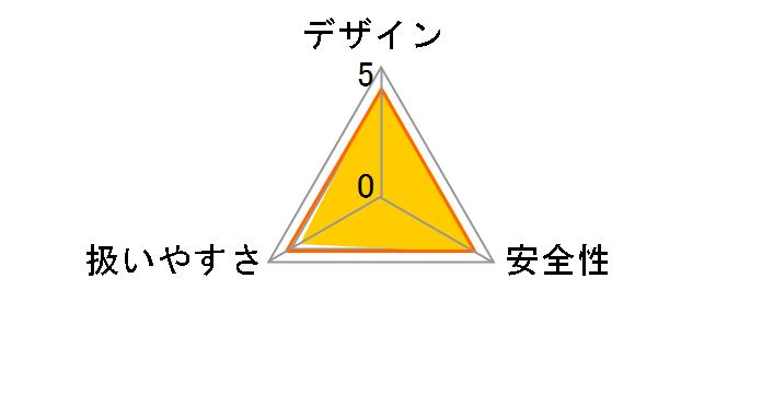 miniQu EZ7412S-B [黒]