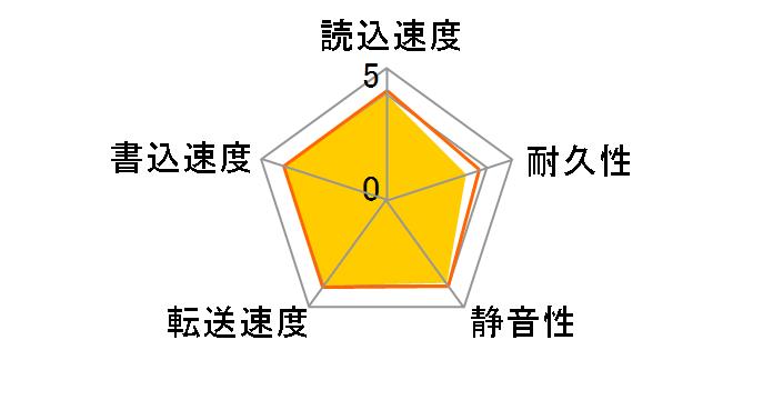 DT02ABA600 [6TB SATA600 5400]