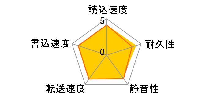 ST6000VN001 [6TB SATA600 5400]