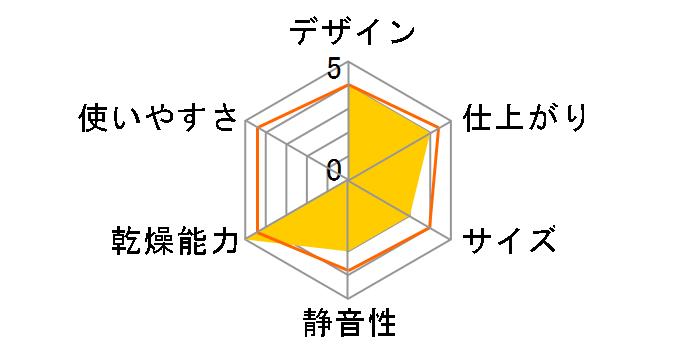 乾太くん RDTC-80A [LPガス]