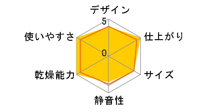 乾太くん RDTC-54S [LPガス]