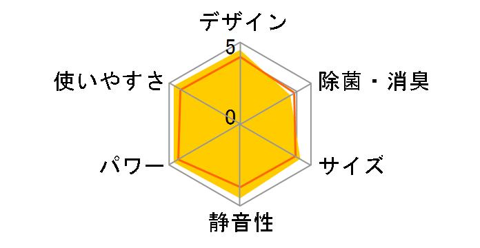 霧ヶ峰 MSZ-GV2820-W [ピュアホワイト]