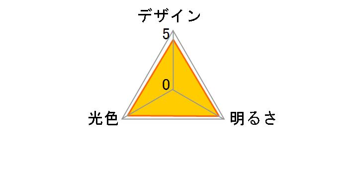 E-Bright LDA12D-G AG27 [昼光色]