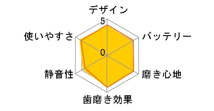 ソニッケアー イージークリーン HX6512/06