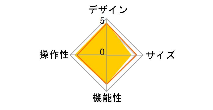11インチiPad Pro(第2世代)用 Magic Keyboard 日本語(JIS) MXQT2J/A