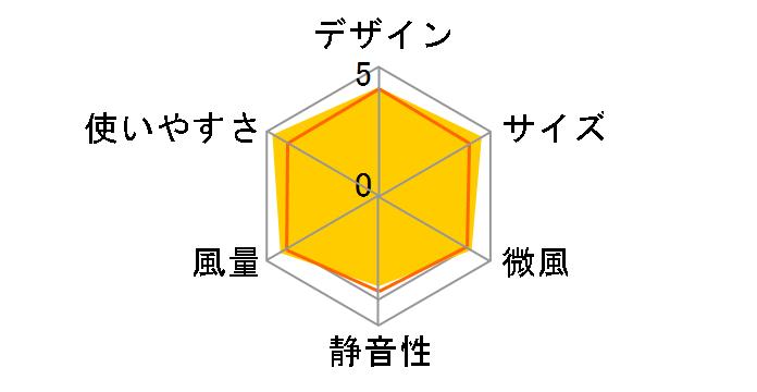 BH-BZ10/TP