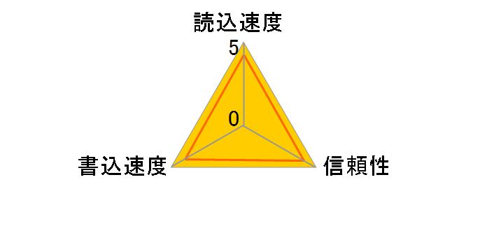 MLPR2/64GB [64GB]