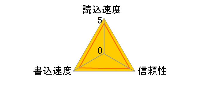 MLPR2/128GB [128GB]