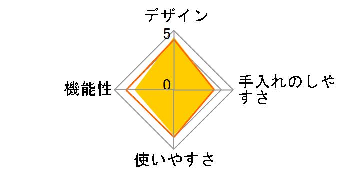 VARIE SIMPLE ECG64-1L