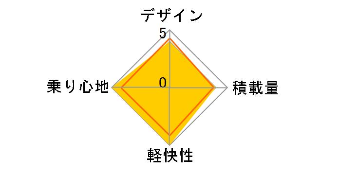 ステップクルーズ ST73T 2020年モデル [T.Xクロツヤケシ]