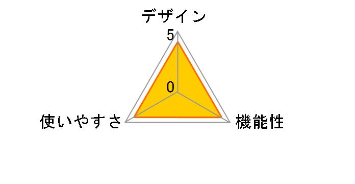 コリコラン EW-CRA518
