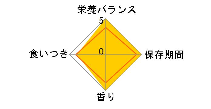 チャオ Pureちゅ〜る とりささみバラエティ 14gx20本