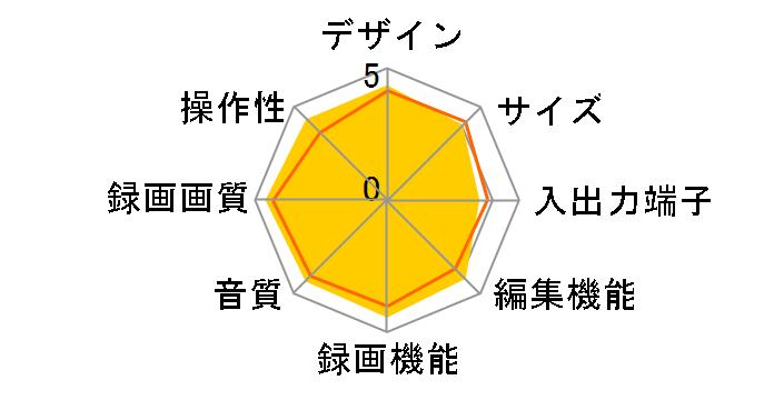 おうちクラウドディーガ DMR-2W200
