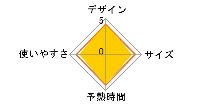 NI-CFS760-C [アイボリー]