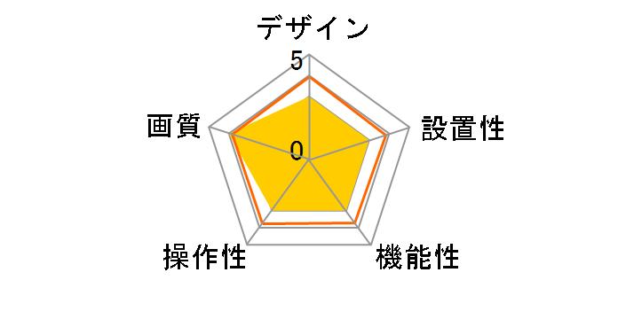 3R-MIYORU01