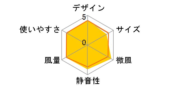PJ-L3DS
