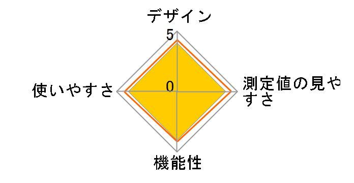 HCR-7402