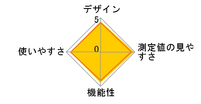 HCR-7602T
