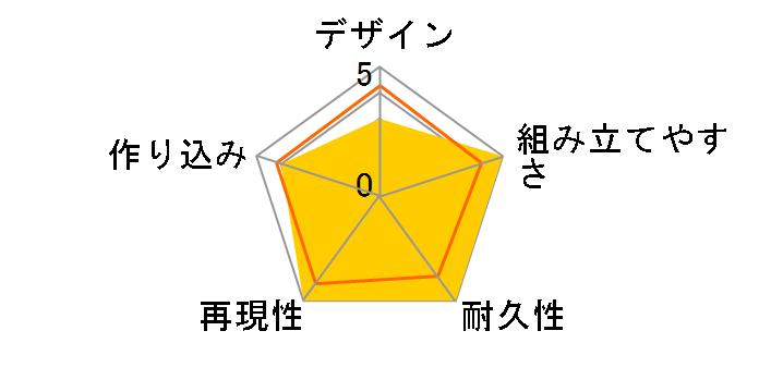 ポケモンプラモコレクション 45 セレクトシリーズ ゲンガー