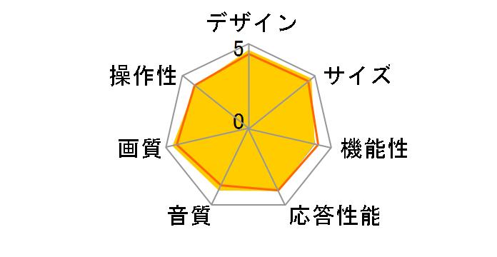 65U8F [65インチ]