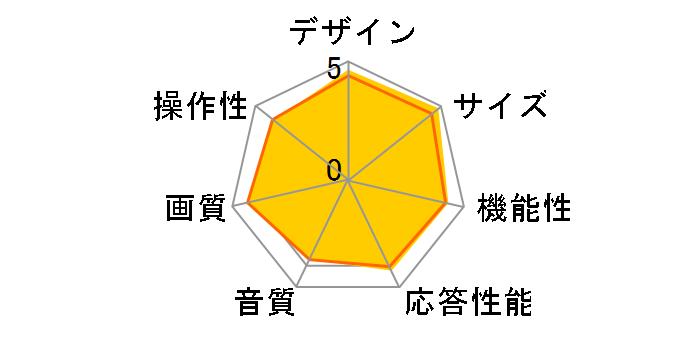 50U7F [50インチ]