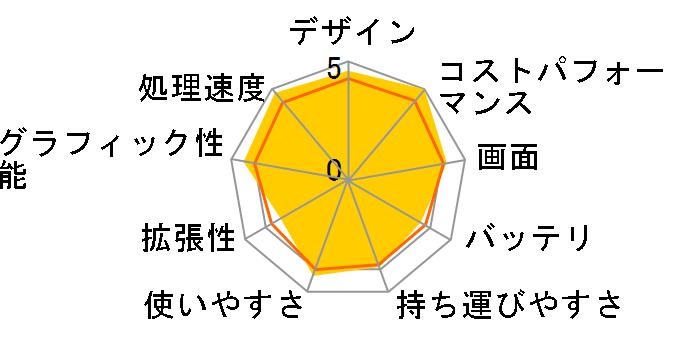 GF63-10SCXR-026JP