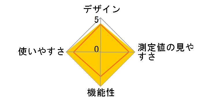 非接触式電子温度計 アイメディータ TETM-01