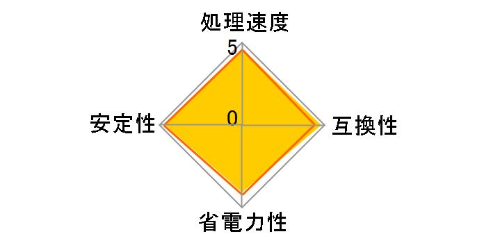 Ryzen 3 3300X BOX