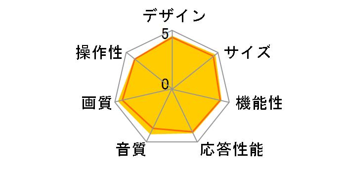 AQUOS 4T-C50CN1 [50インチ]