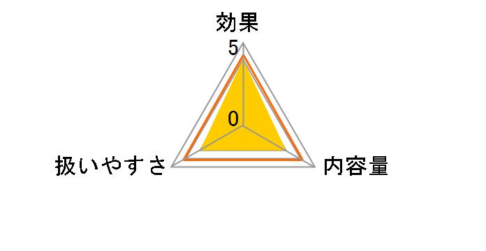 クリアケア リンス&ゴー 360ml