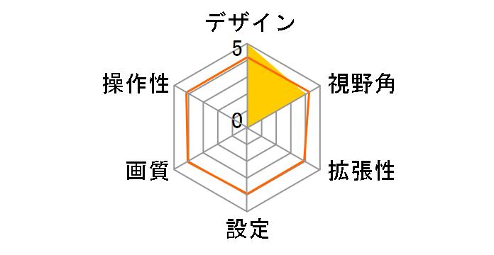ナイトビジョンシステム NVS001