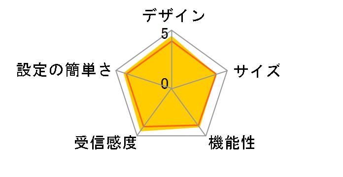 Deco X20(2-pack)