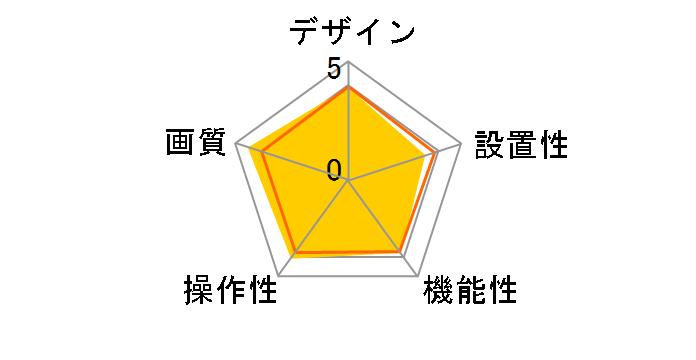 WHC7M3