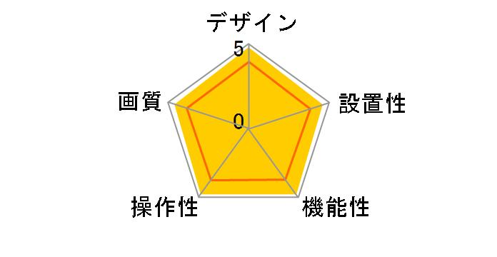 WHC7M3-C