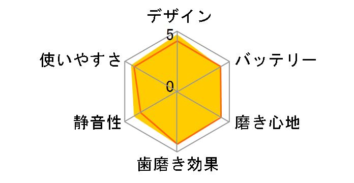 ソニッケアー ダイヤモンドクリーン 9000 HX9911/10 [ホワイト]