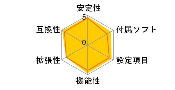 PRIME B550M-A (WI-FI)