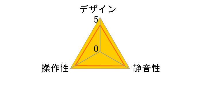 SR073RD