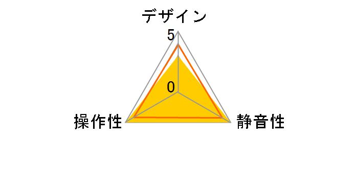 SR074BK