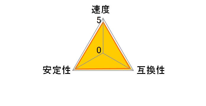 AD4U320038G22-D [DDR4 PC4-25600 8GB 2枚組]