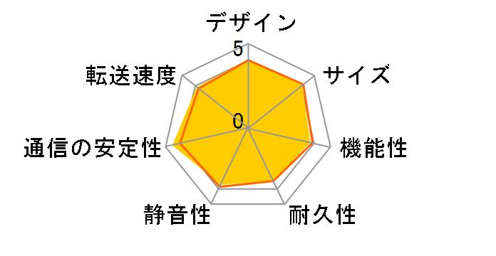 TS-431K [白]