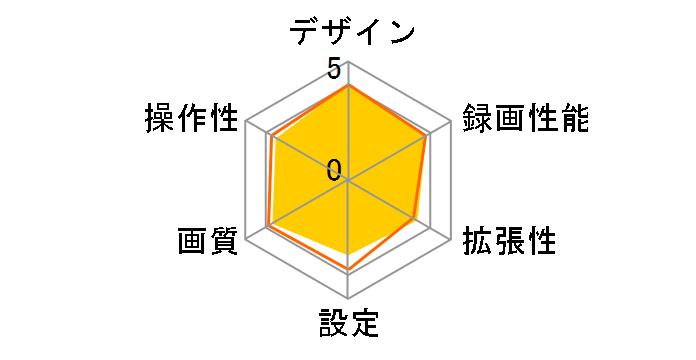marumie Q-20