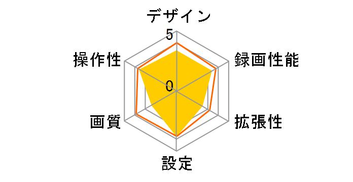 marumie Q-20P