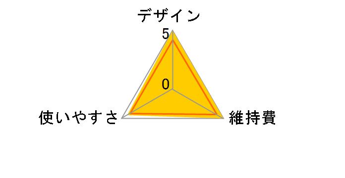 ER-PA10